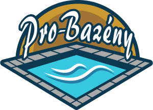 Pro-bazeny.sk